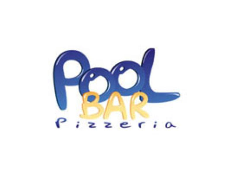 Pool Bar Pizzeria