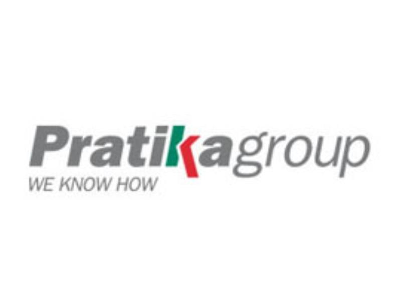 Pratika Group