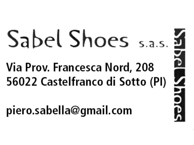 Sabel Shoes s.a.s.
