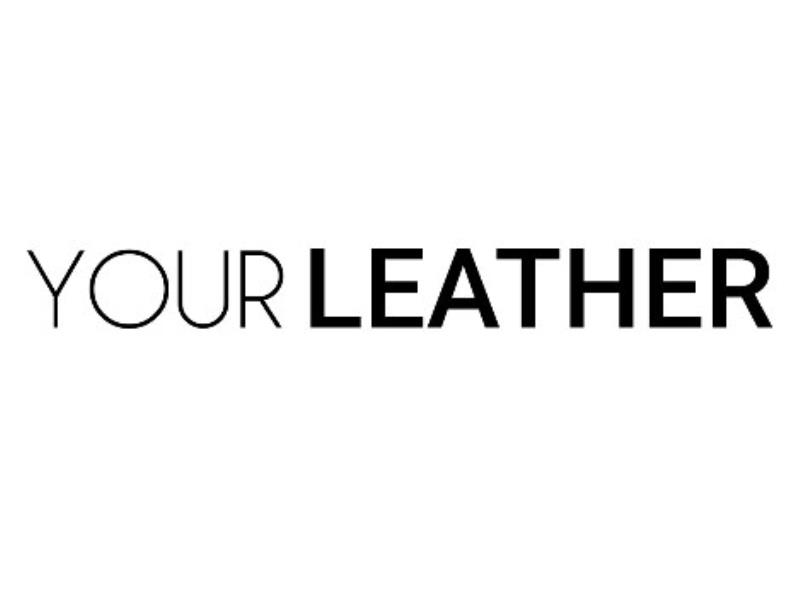 Your Leather