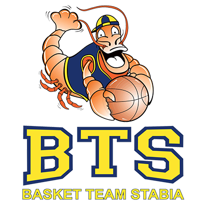Basket Team Stabia